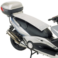 Чехол для сиденья GIVI S750 универсальный