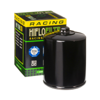 Масляный фильтр HIFLO FILTRO HF170BRC