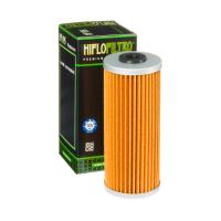 Масляный фильтр HIFLO FILTRO HF895