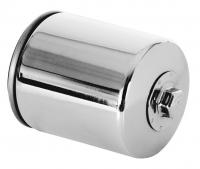 Масляный фильтр K&N KN-170C