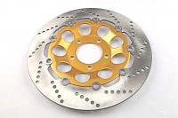 Тормозной диск BIKEMASTER 239