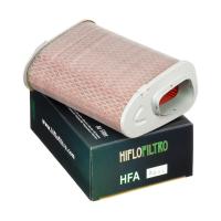 Воздушный фильтр HIFLO FILTRO HFA1914