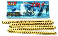 Цепь приводная DID 525ZVM-X