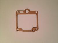 Прокладка поплавковой камеры для Yamaha FJ1100/ FJ1200/ XJR1200/ XJR1300/ FJ600/ XJ700XNC/ XJ900