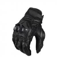 Мотоперчатки кожаные FuryGan AFS6