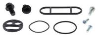 Ремкомплект топливного крана ALL BALLS 60-1031