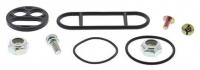 Ремкомплект топливного крана ALL BALLS 60-1032