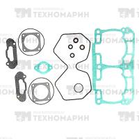 Верхний комплект прокладок BRP 800R P-TEK 09-710302