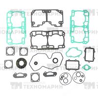 Полный комплект прокладок BRP 800R P-TEK 09-711302