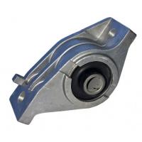 Опора (подушка) двигателя SM-09210 для снегохода Yamaha (правая)