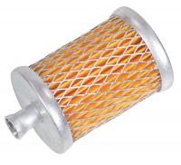 Фильтр топливный в бак 07-241-01 для снегохода  Yamaha