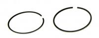 Поршневые кольца 593  для снегохода Ski-Doo