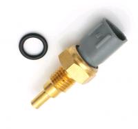 Датчик включения вентилятора для Kawasaki ZX6R, ZX10R, ZX14, Z750/1000