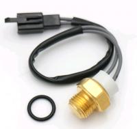 Датчик включения вентилятора для Suzuki GSXR600/750/1100, GSF250, RF400/600/900, VX800, VZ800