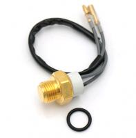 Датчик включения вентилятора для Suzuki GSXR400, GSF250/400, VX800