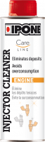 Промывка инжектора INJECTOR CLEANER 300ml