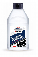 Тормозная жидкость X-TREM BRAKE FLUID 500ml