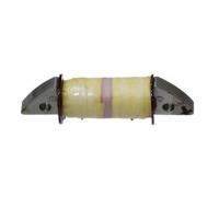 Катушка зажигания SPI 01-085-22 для снегохода Yamaha VK540