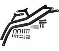 Крепления центрального кофра KAPPA Monokey K2510 для Honda VTR 1000 (97-04)