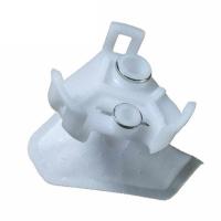 Топливный фильтр FF203 для Honda CBR600/1000RR, VFR1200