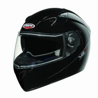 Шлем CABERG V2RR